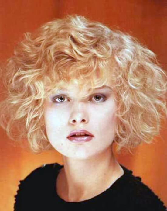 80s hairstyles for girls - 460×581