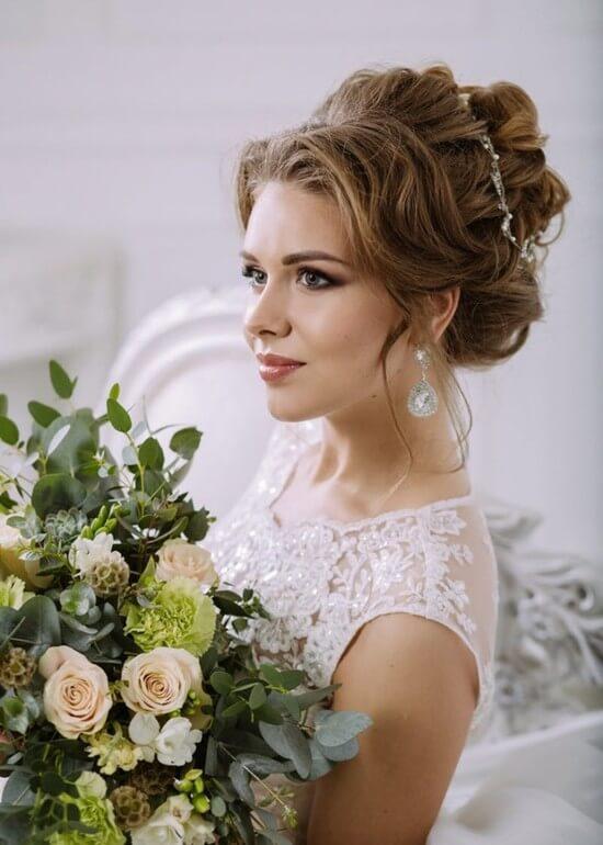 Алексей воробьев кто будет его невестой фото