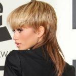 Причёска гаврош женская фото