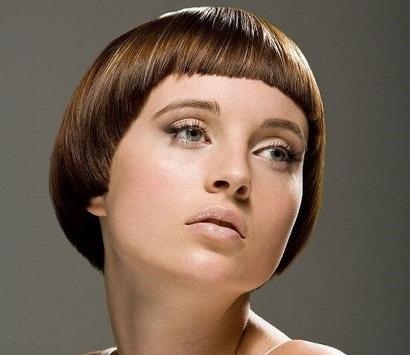 Причёска сессон фото