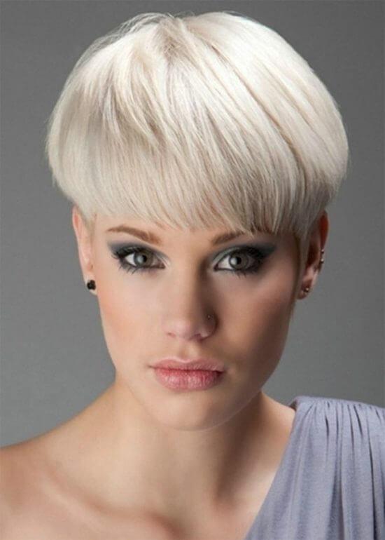 причёска шапочка женская фото