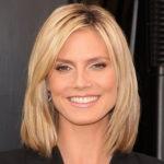 Причёски для квадратного лица женские фото