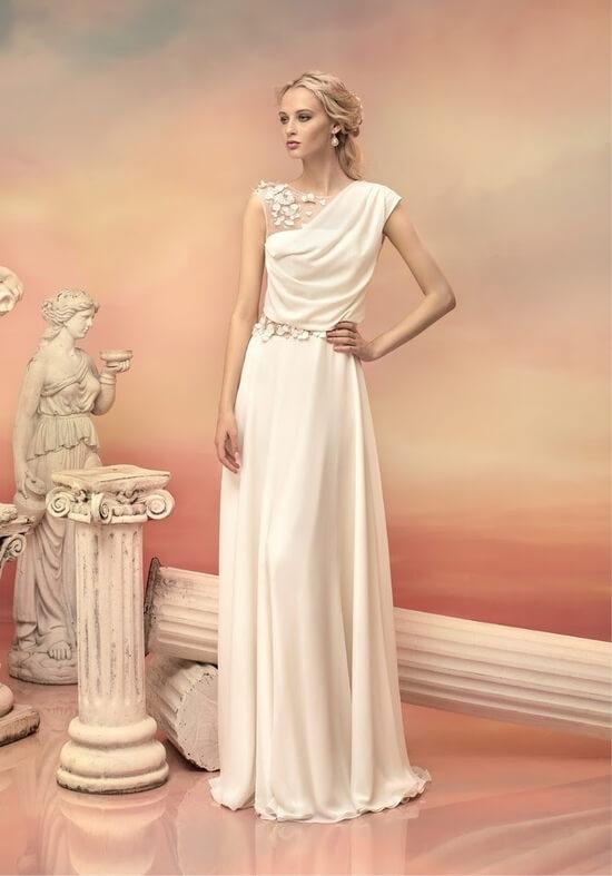 два римский фасон платья фото такой